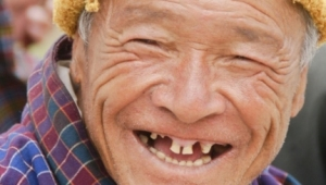 Smiling-Old-Man