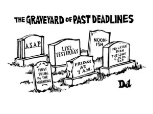 the-graveyard-of-past-deadlines