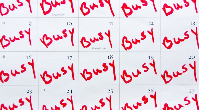 Busy-672x372